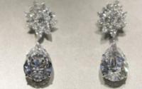 Индия и Россия договорились о развитии алмазно-бриллиантовой отрасти
