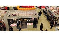 На «Текстильлегпроме» пройдет конференция «Развитие легкой промышленности в рамках ЕврАзЭС»