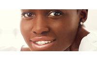 Lupita Nyong'o, nouvelle égérie Lancôme
