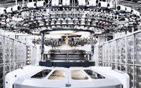 Hanro erhält Ökotex-Zertifizierung für Produktionsstandort in Vorlalberg