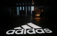 Adidas appoints new head of global operations, extends management shake-up