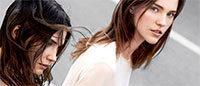 Inditex: Zara prêt pour sa révolution RFID ?