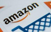 Corona-Krise beflügelt Amazon