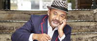 Christian Louboutin to open first Houston boutique
