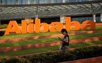 Dufry to enlist Alibaba as shareholder, signs China JV