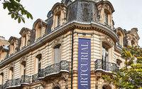 Artcurial vend en ligne des pièces Chanel, Dior, Hermès et Louis Vuitton