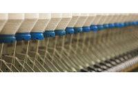 Un estudio ve necesario crear un hiperclúster textil entre los países mediterráneos del sur