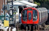 Londres de nouveau frappée par un attentat