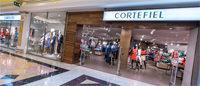 Le groupe Cortefiel négocie à nouveau sa dette