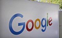 Google fa pace con il fisco, verserà 306 milioni