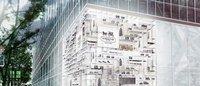 コーチが表参道に出店発表 ハナエ・モリビル跡地「オーク表参道」に2013年春オープン