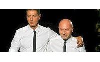 Dolce & Gabbana lose appeal against tax fraud verdict