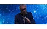 """Stefano Boeri (al """"Design Master Forum""""): """"Cina e Italia unite anche dal design"""""""