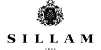 SILLAM 1835