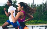 Adidas dà 4 anni a Reebok per tornare a generare profitti
