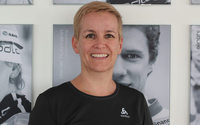 Odlo puts Esther Woollett in charge of international sales expansion