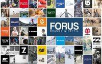 Forus invertirá 50 millones de dólares en un nuevo centro de distribución en Chile