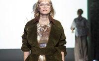 """Семь петербургских брендов оденут моделей """"Подиума зрелой красоты"""""""