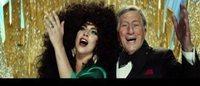 H&M: nella campagna di Natale Lady Gaga e Tony Bennett