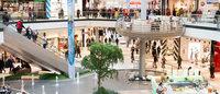 Huma Eleven in Simmering eröffnet