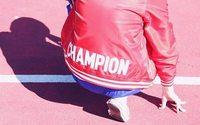 Hanesbrands revenue hits $1.8bn, global Champion sales up 16%