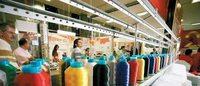 Nuevo clúster textil en Colombia