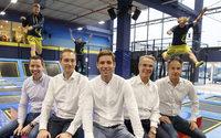 Intersport Austria feiert Expansionsfinale in Graz