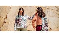 Bini, la nueva marca andaluza de diseños personalizados