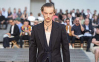 Alexander McQueen : un défilé exceptionnel et un absent