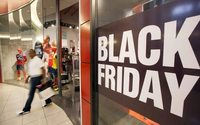 Black Friday: Italiani pronti a spendere in media 124 euro a testa