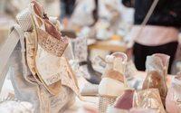 MMC: Konstante Besucherzahlen bei der Shoe Time