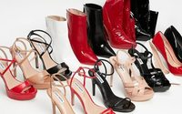 Steve Madden swings to loss on coronavirus closures