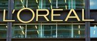 L'Oréal verdient mit Schönheit knapp drei Milliarden Euro