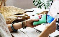 Crece el ecommerce en Perú impulsado por la venta de moda