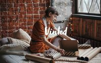 Vinted acquires Dutch competitor United Wardrobe