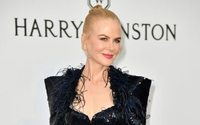 Nicole Kidman to present top prize at 2017 CFDA awards&#x3B; Rick Owens, Kenneth Cole among honorees
