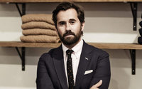Gant brings back former creative director to lead brand into the future