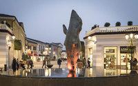 McArthurGlen : les ventes progressent de 13 % à 4,5 milliards d'euros