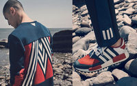 Former Adidas Originals GM appointed Adidas VP Brand Strategy & Business Development
