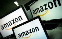 Amazon : le Luxembourg fait appel de la sanction de Bruxelles sur les montages fiscaux