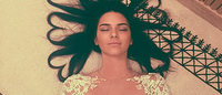 Kendall Jenner bate recorde de 'likes' no Instagram