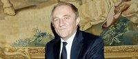 专访PPR集团CEO Francois-Henri Pinault