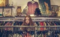 German retail sales drop 1.6% month-on-month in June