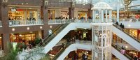U.S. retail sales weak; inflation pressures remain subdued