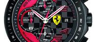 Morellato Group sigla nuovi accordi distributivi per orologi e gioielli