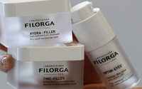 I cosmetici di Filorga comprati da Colgate per 1,5 miliardi di euro