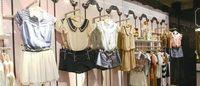 中国服装平均比美国贵70%的原因分析