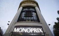 Casino prévoit de lever 1,5 milliard d'euros pour refinancer sa dette