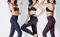 Italian retailer Calzedonia plans US and Asian expansion after 2018 sales hold steady
