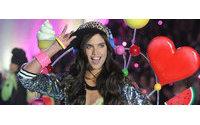 Victoria's Secret revela suas novas 'angels'